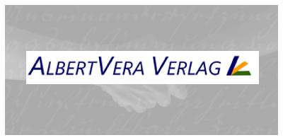 Albertvera