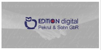 EditionDigital