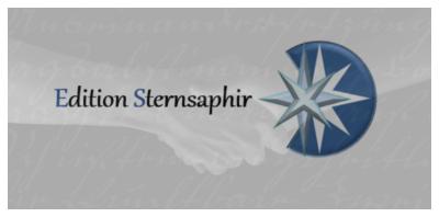 Edition_Sternsaphir2
