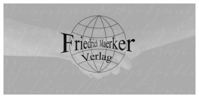 Friedrich_Maerker_Verlag_Logo