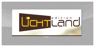 Lichtland