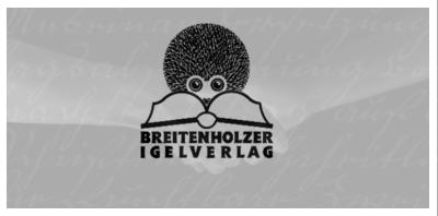 LogoBreiteholzer-Igelverlag1