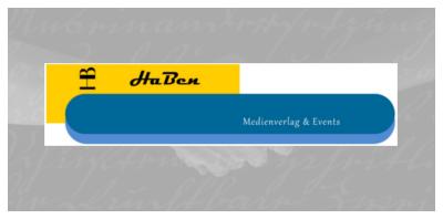 Logo_Haben-Medienverlag