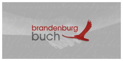 LogosVerlage BBBuch