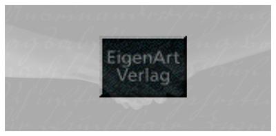 LogosVerlage Eigenart