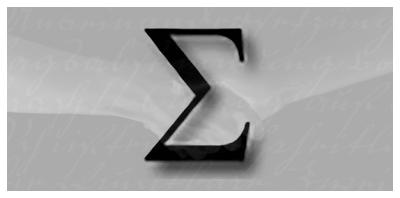 LogosVerlage Skepsis