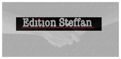 LogosVerlage Steffan