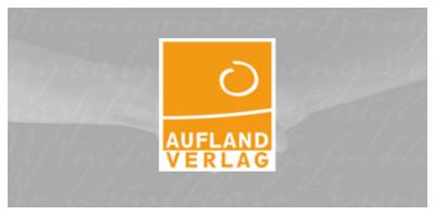logosverlage-im-shopauflandverlag