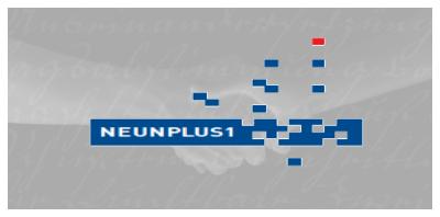 logosverlage-im-shopneunplus1