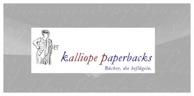 logosverlage-im-shoppaperbacks