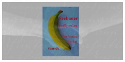 LogosVerlage_SeebauerSulakverlag