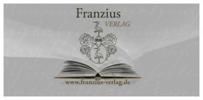 LogosVerlage_im_ShopFranzius