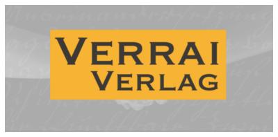 logosverlage_im_shopverrei