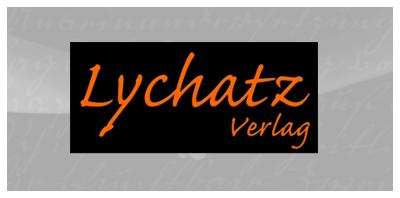 Lychatz