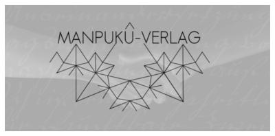ManipuVerlag