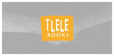 TleleBooks_im_Shop