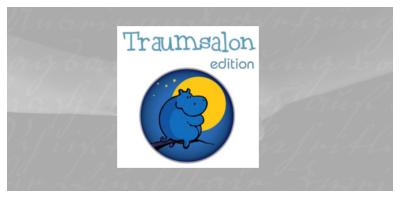 Traumsalon