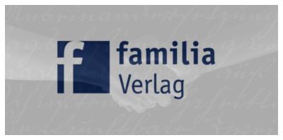 familia_verlag_logo