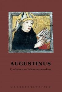 Augustinus Grünkreuzverlag