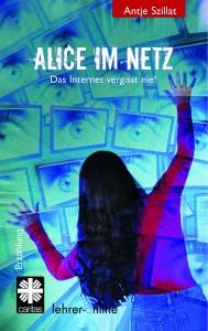 Alice_im_Netz_Cover