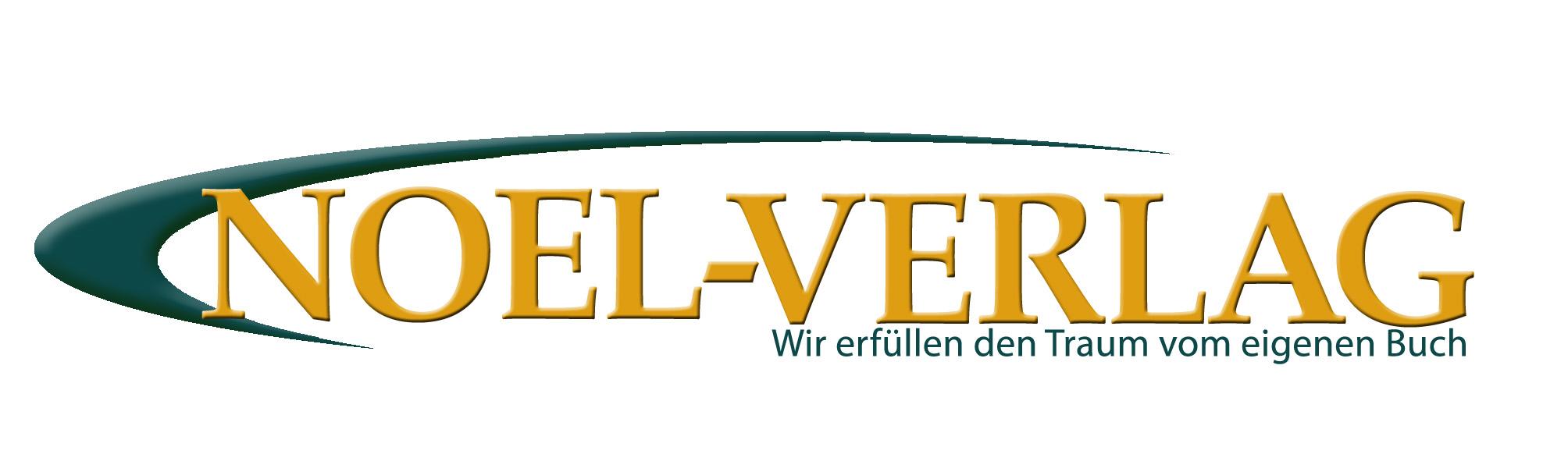 NOEL-Verlag-Logo