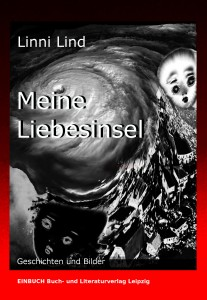 Cover Liebesinsel