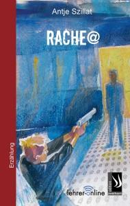 Rache@-Cover