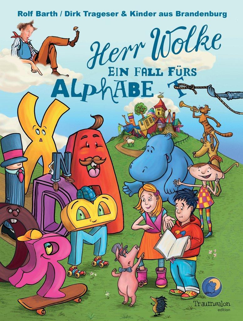 Herr_Wolke_Alphabet_Cover_72dpi