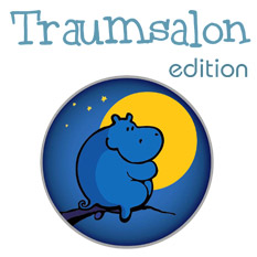 Traumsalon_LOGO_Quadrat