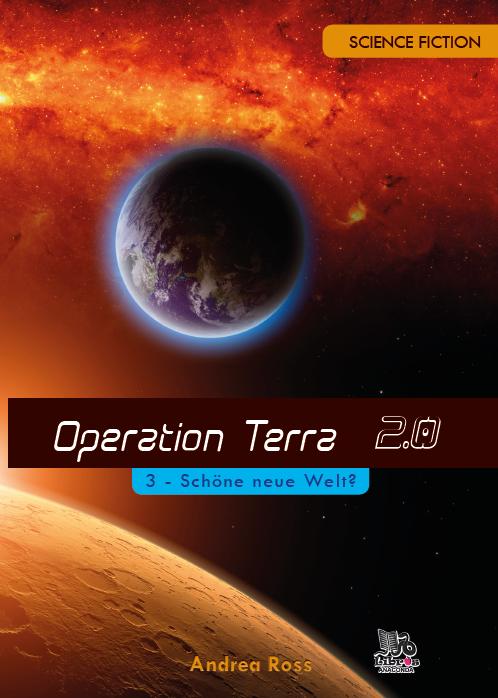 Operation_Terra_2.0_3