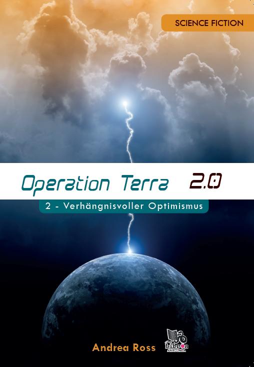 Operation_Terra_2.0_Teil_2
