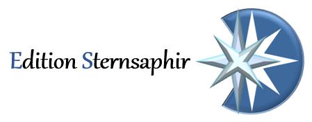 Edition Sternsaphir