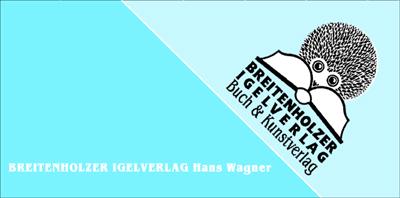 logobreitenholzer-igelverlag
