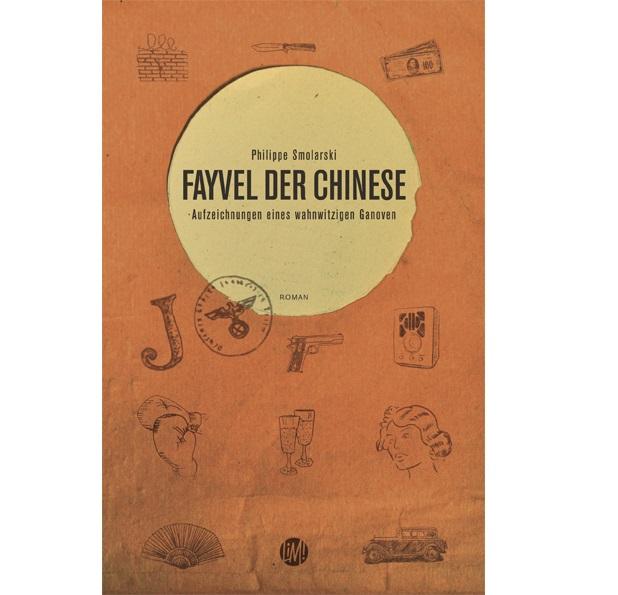 LIMI-Fayvel-COVER-135x210-web2