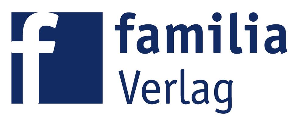 familia verlag logo
