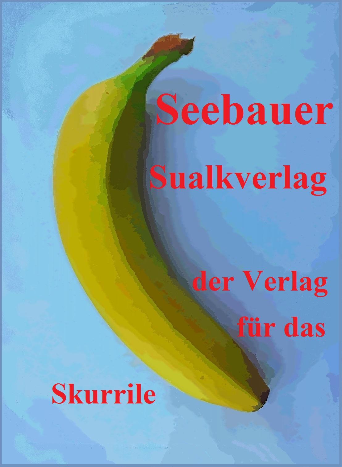 Logo-Seebauer-Sualkverlag