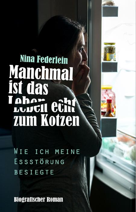 nina-federlein-magersucht-cover-ebook-kl