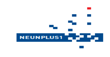 logoneunplus1