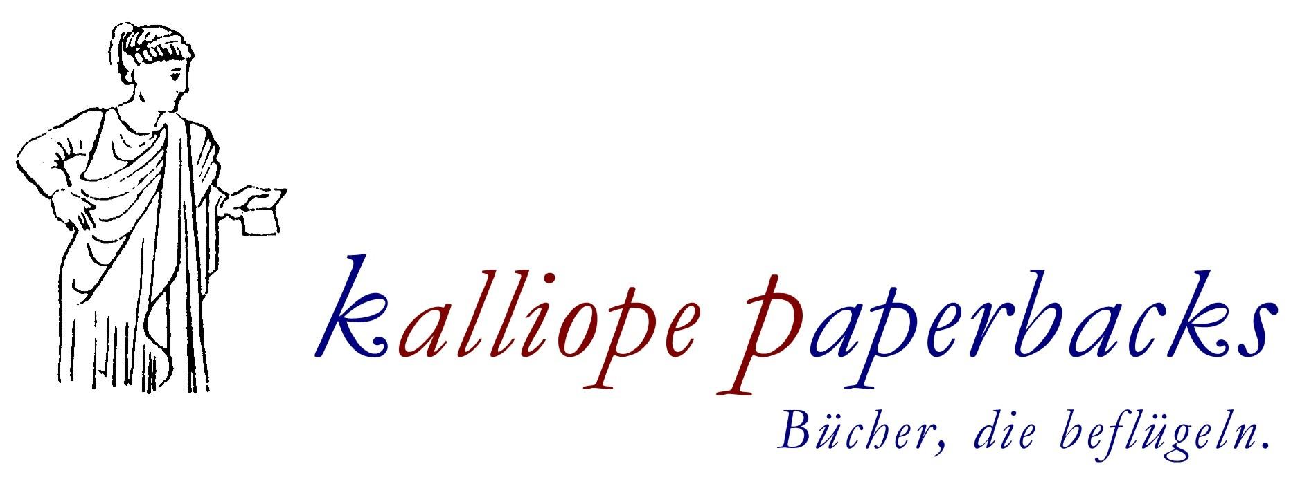 logo-kalliope-paperbacks