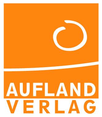 logo_auflandverlag