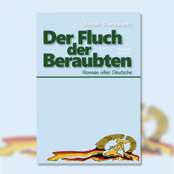Der_Fluch_der_Beraubten_Titel-600x600