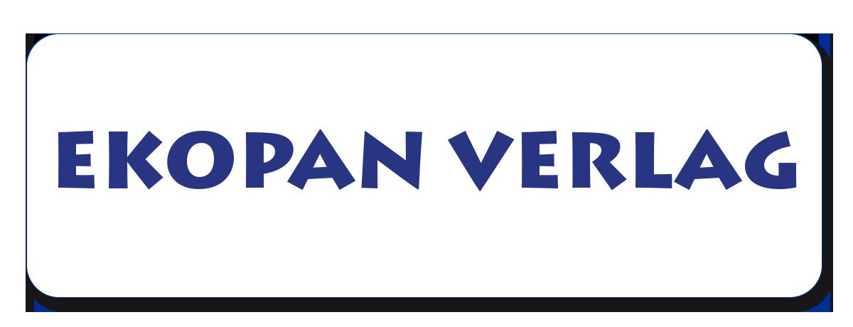 122728-ekopanverlag-logo